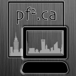 Services informatiques, développement de sites web, administration système, sécurité informatique.